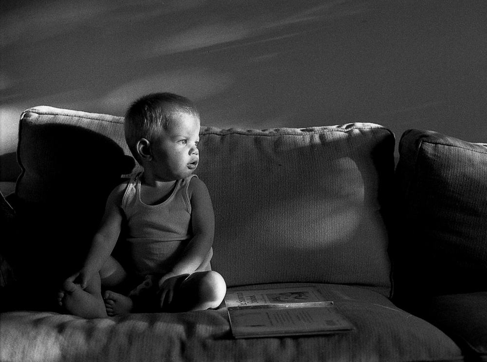 Ryan A Stadler Photography Families-89.jpg