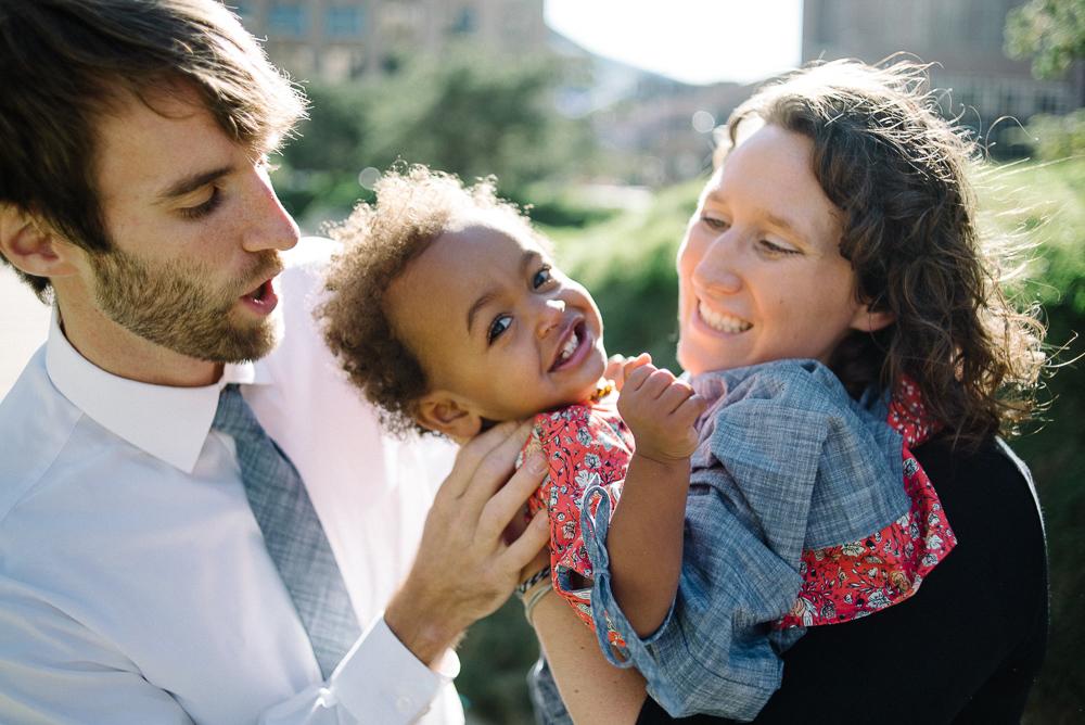 Ryan A Stadler Photography Families-96.jpg