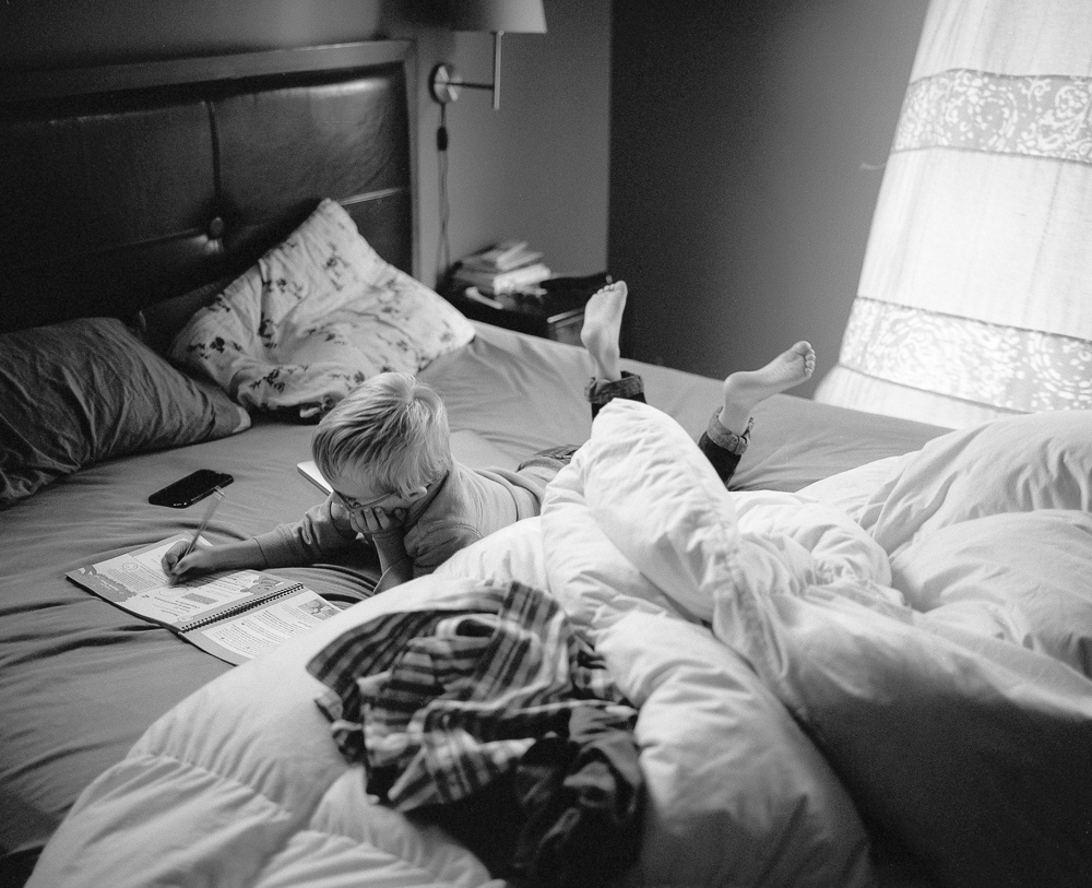 Ryan A Stadler Photography Families-100.jpg