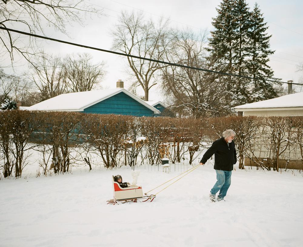 Ryan A Stadler Photography Families-101.jpg
