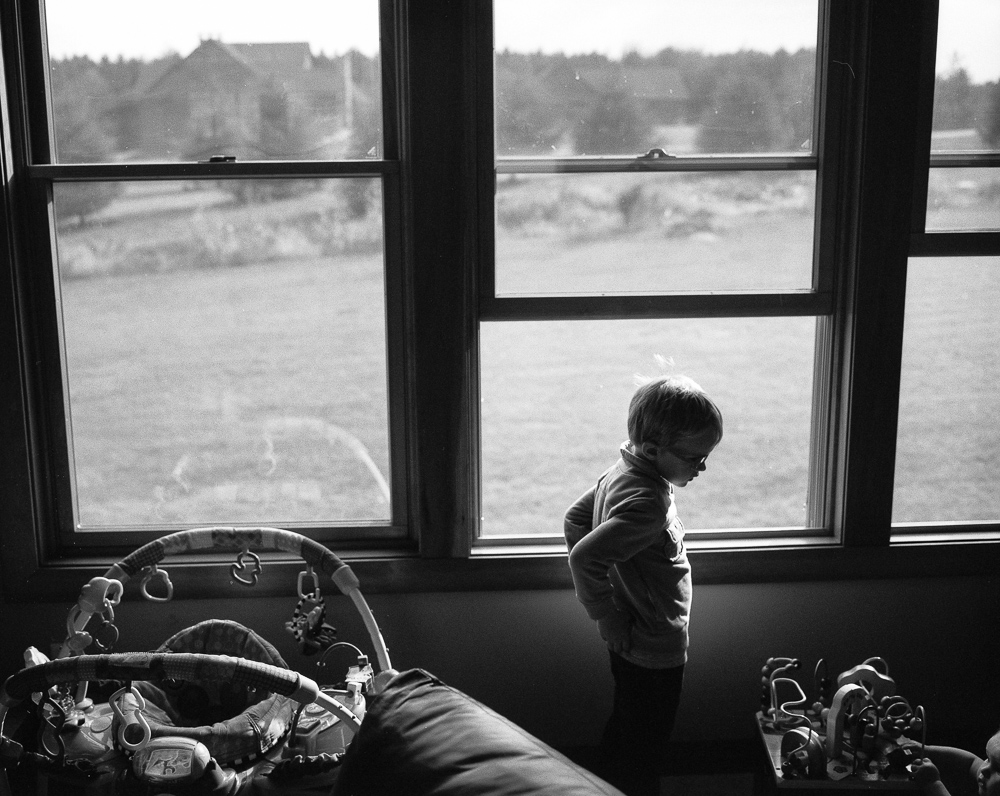 Ryan A Stadler Photography Families-104.jpg