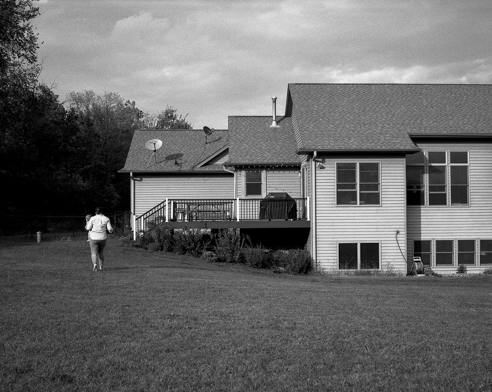 Ryan A Stadler Photography Families-103.jpg