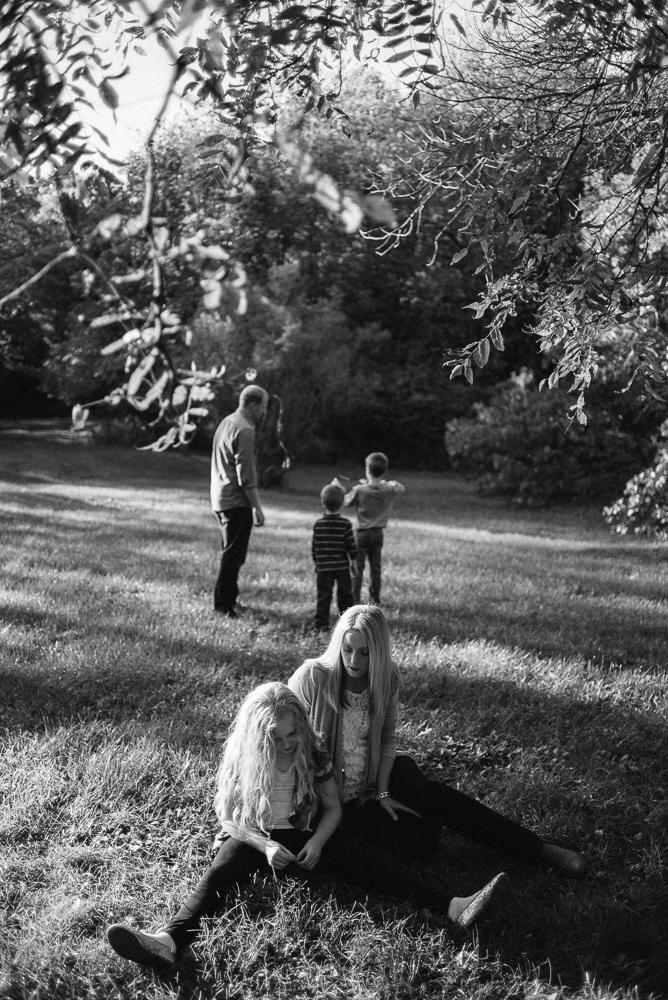 Ryan A Stadler Photography Families-114.jpg