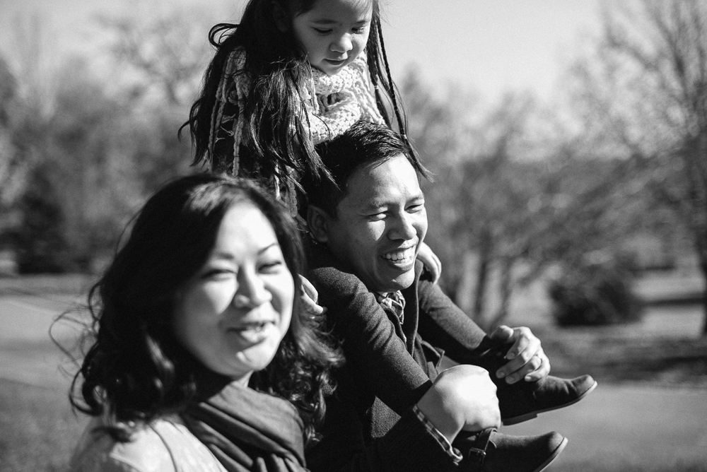 Ryan A Stadler Photography Families-118.jpg