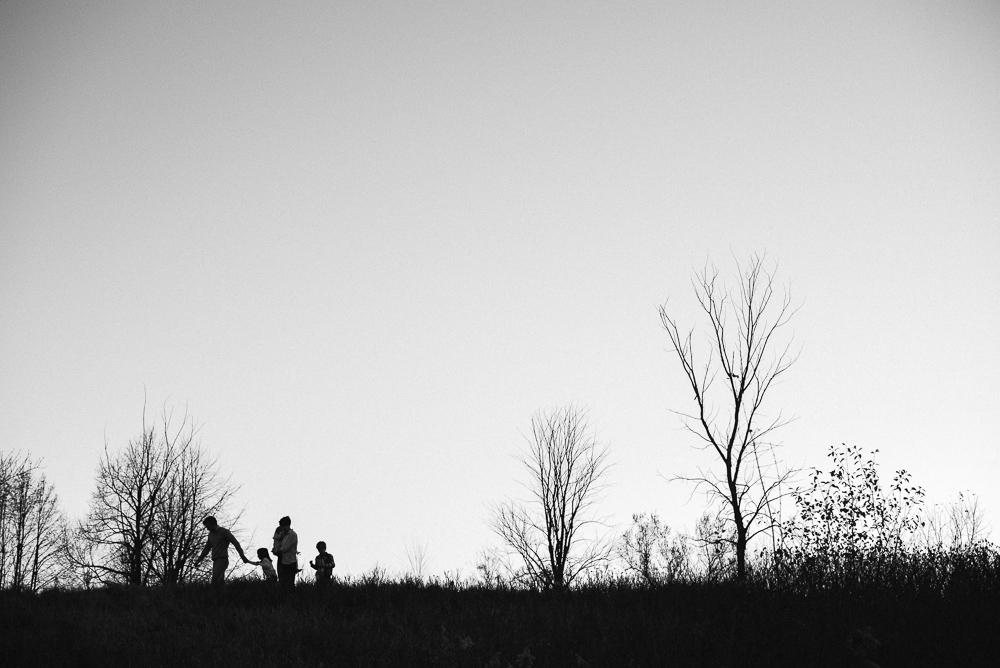 Ryan A Stadler Photography Families-123.jpg