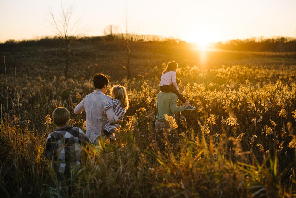 Ryan A Stadler Photography Families-122.jpg