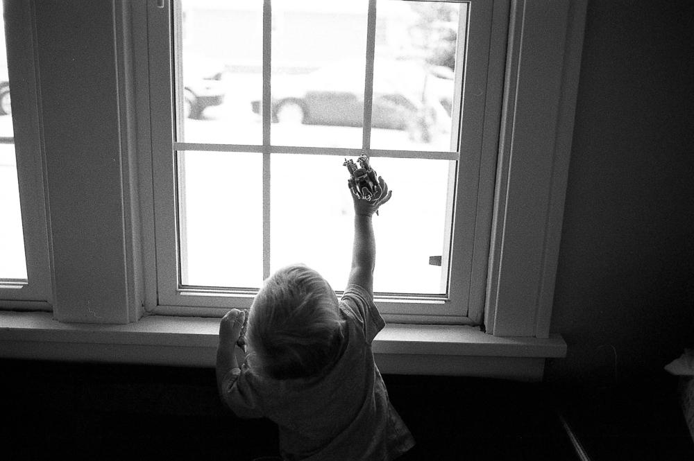 Ryan A Stadler Photography Families-126.jpg