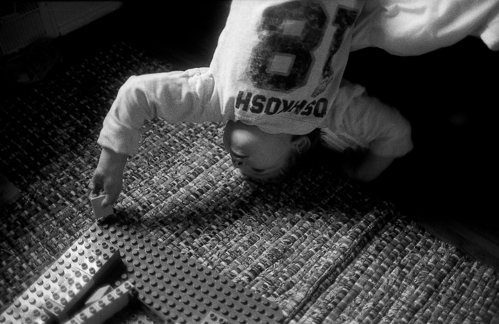 Ryan A Stadler Photography Families-127.jpg