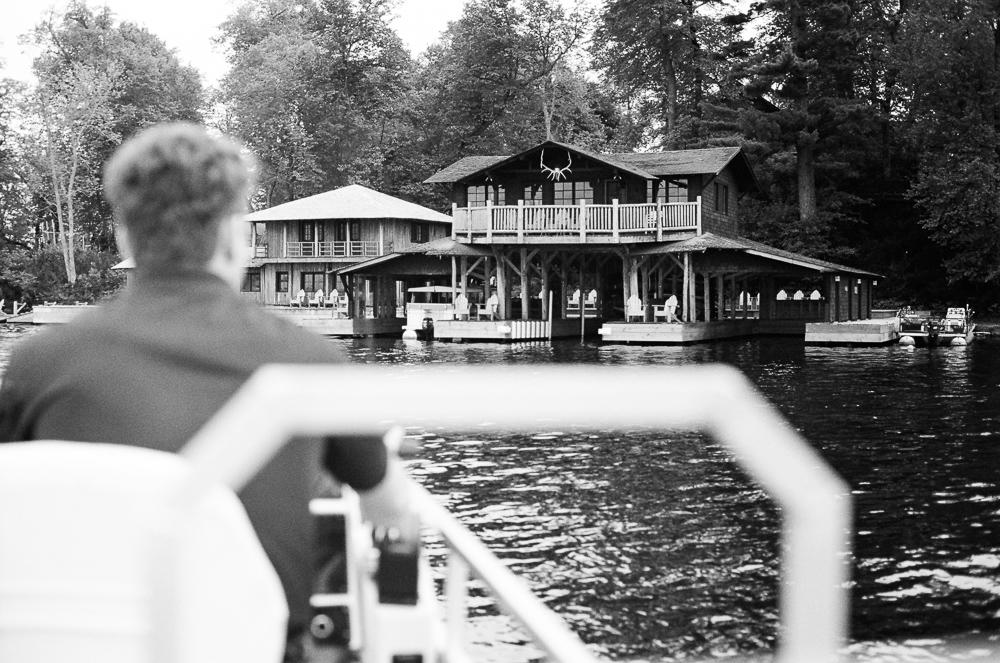 Stouts Island Lodge Wedding -2.jpg