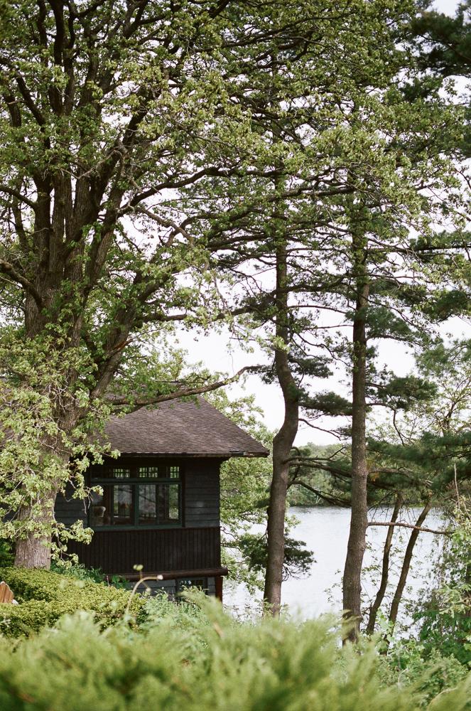 Stouts Island Lodge Wedding -6.jpg