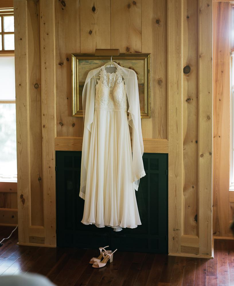 Stouts Island Lodge Wedding -15.jpg