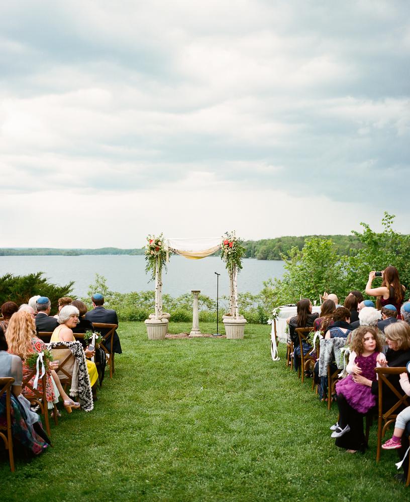 Stouts Island Lodge Wedding -16.jpg