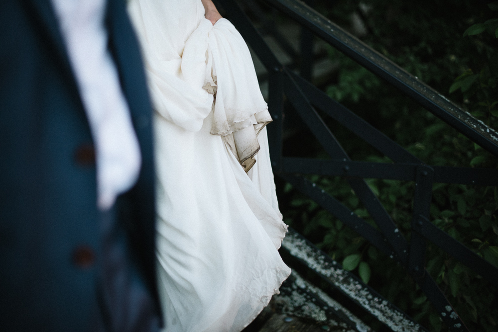 Stouts Island Lodge Wedding -20.jpg