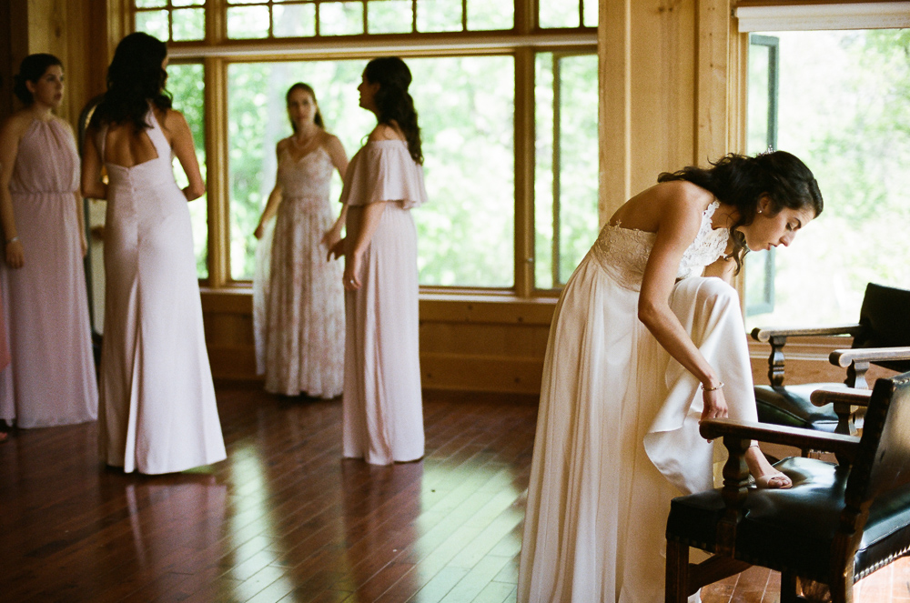Stouts Island Lodge Wedding -32.jpg