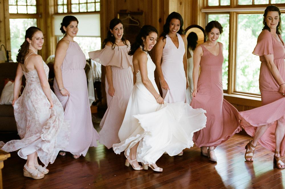 Stouts Island Lodge Wedding -33.jpg