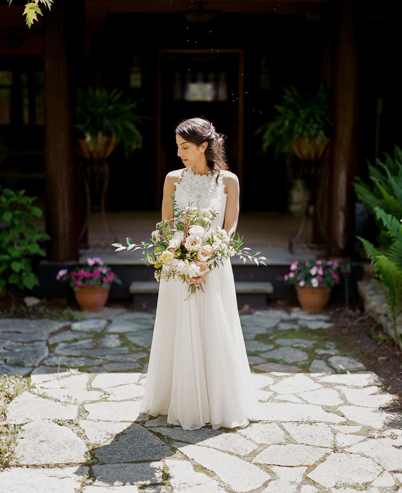 Stouts Island Lodge Wedding -38.jpg