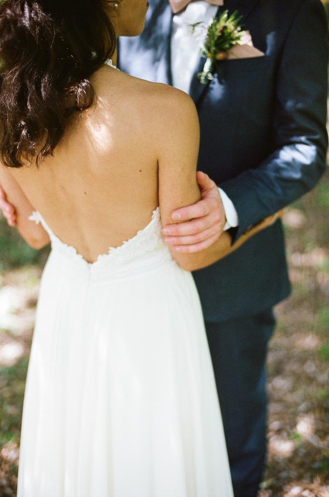 Stouts Island Lodge Wedding -43.jpg