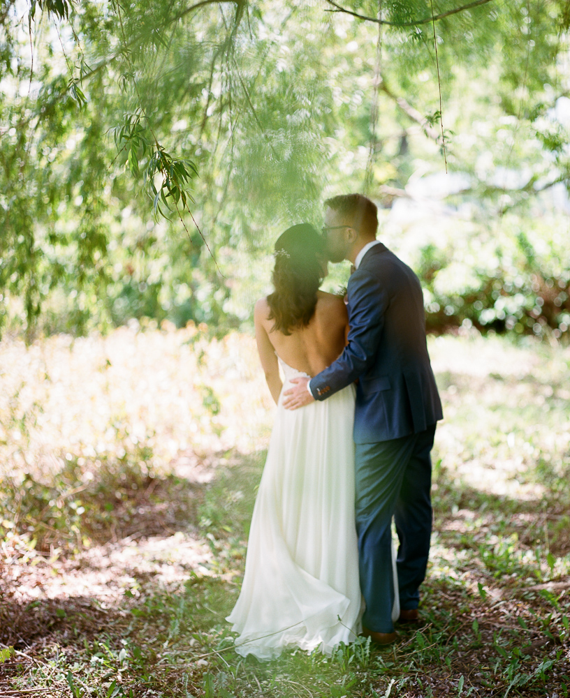 Stouts Island Lodge Wedding -45.jpg