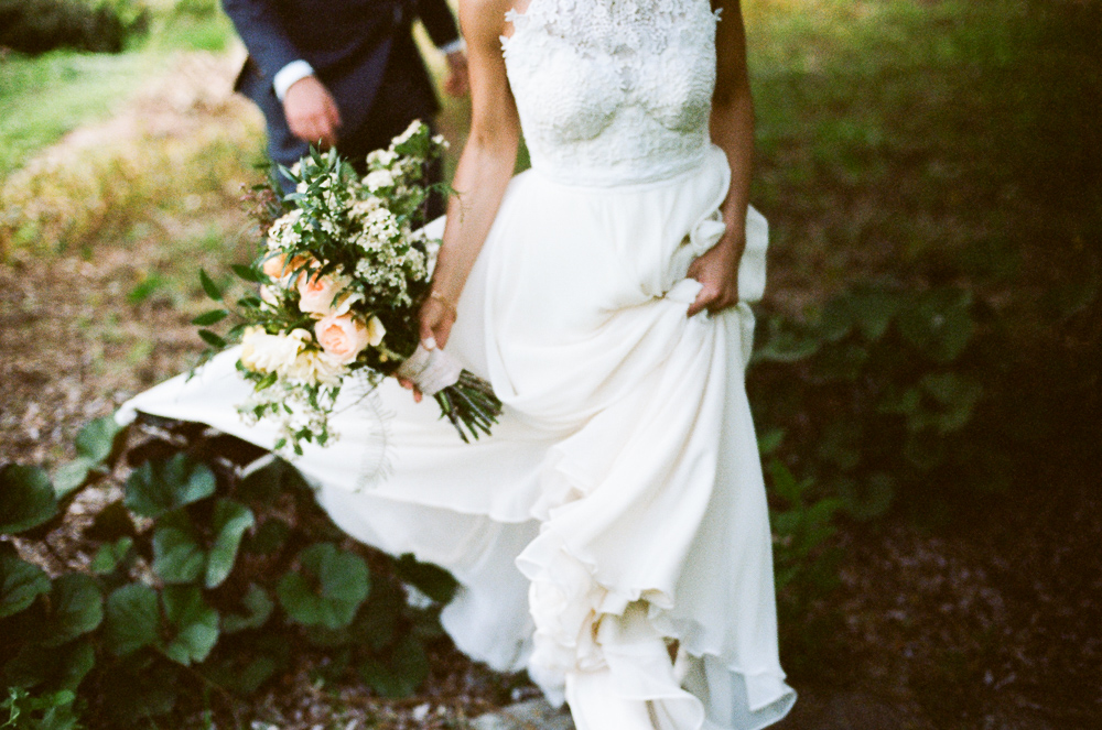 Stouts Island Lodge Wedding -46.jpg