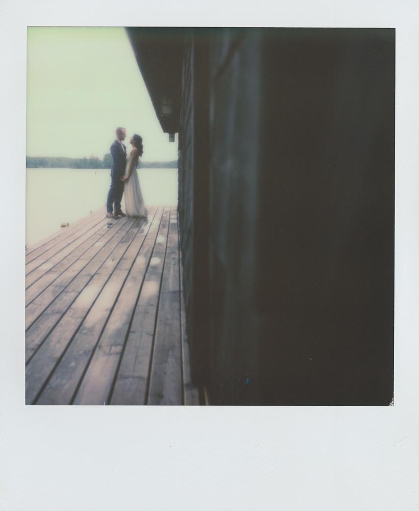 Stouts Island Lodge Wedding -51.jpg