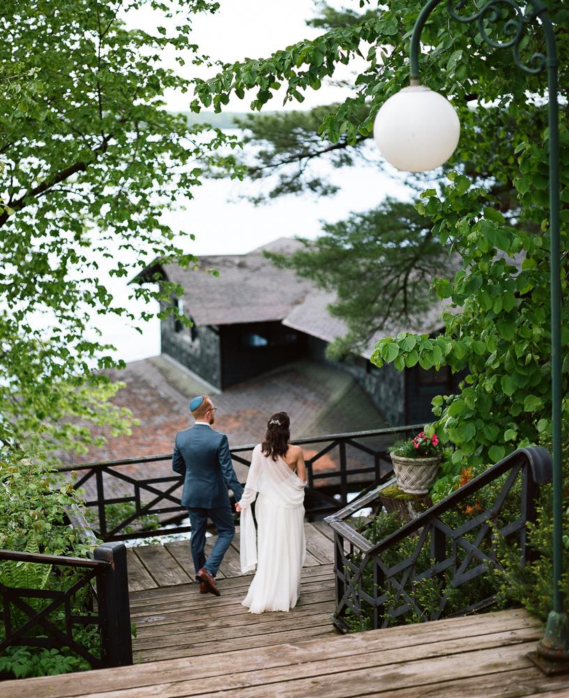 Stouts Island Lodge Wedding -50.jpg