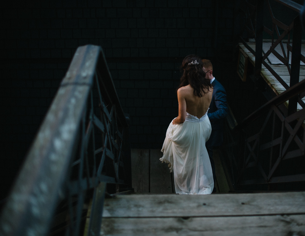 Stouts Island Lodge Wedding -54.jpg