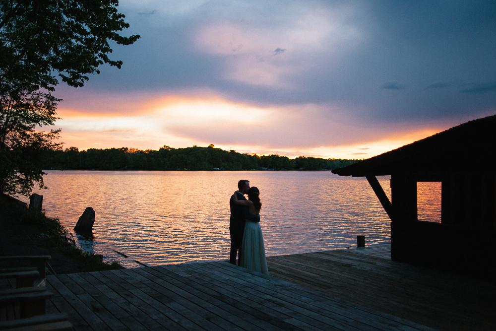Stouts Island Lodge Wedding -55.jpg