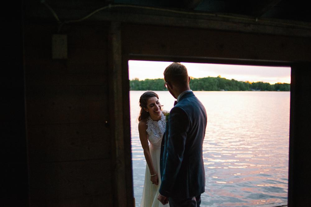 Stouts Island Lodge Wedding -56.jpg