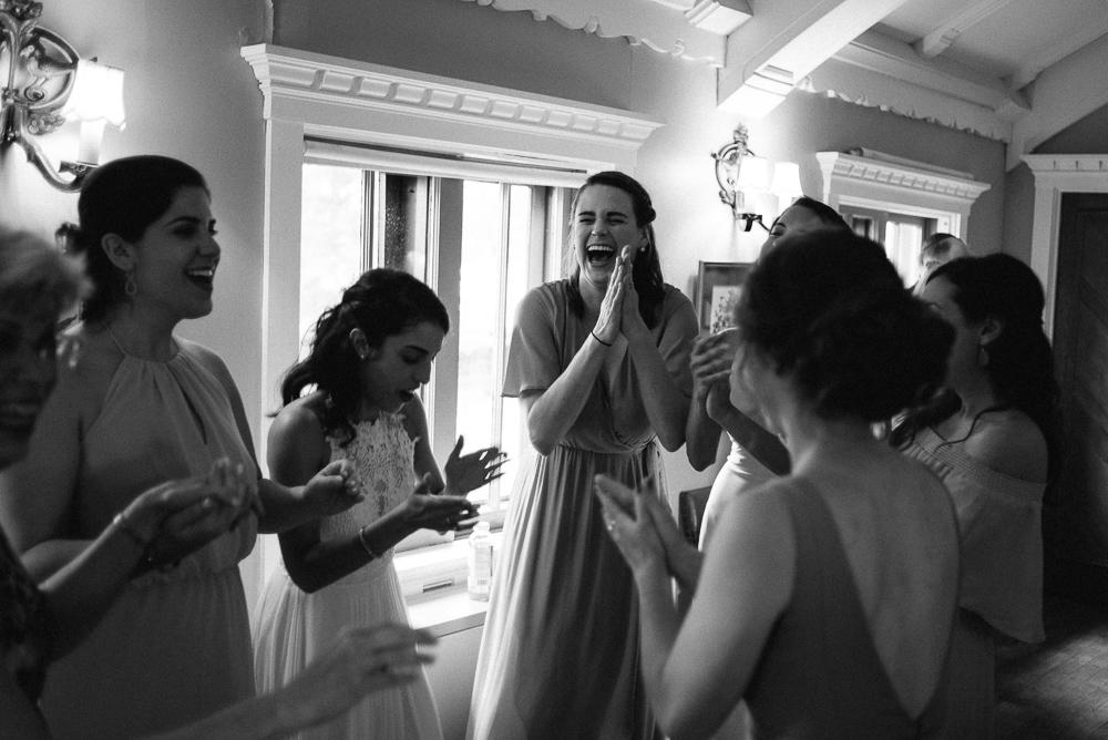 Stouts Island Lodge Wedding -60.jpg
