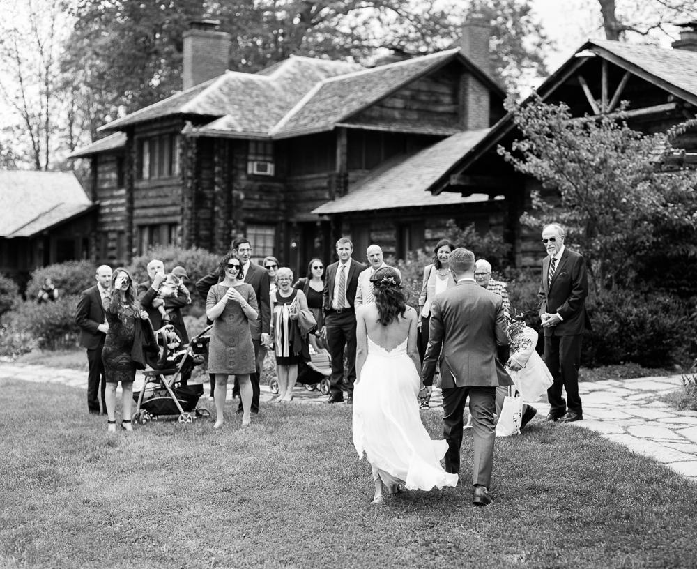 Stouts Island Lodge Wedding -59.jpg