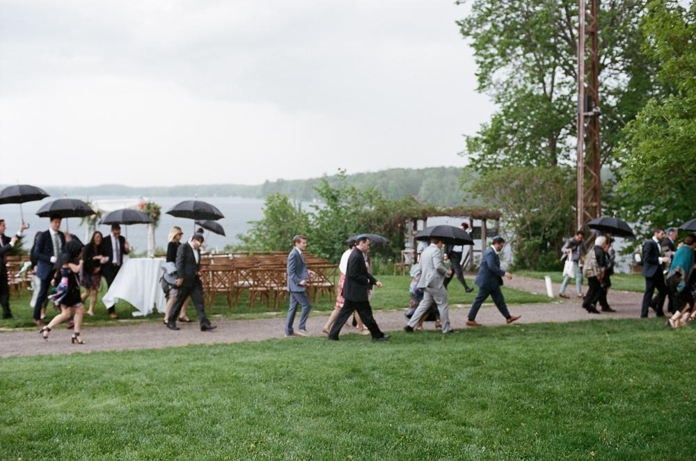 Stouts Island Lodge Wedding -64.jpg