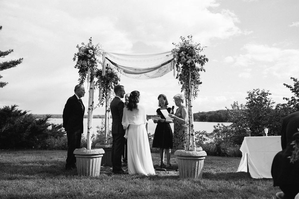 Stouts Island Lodge Wedding -70.jpg