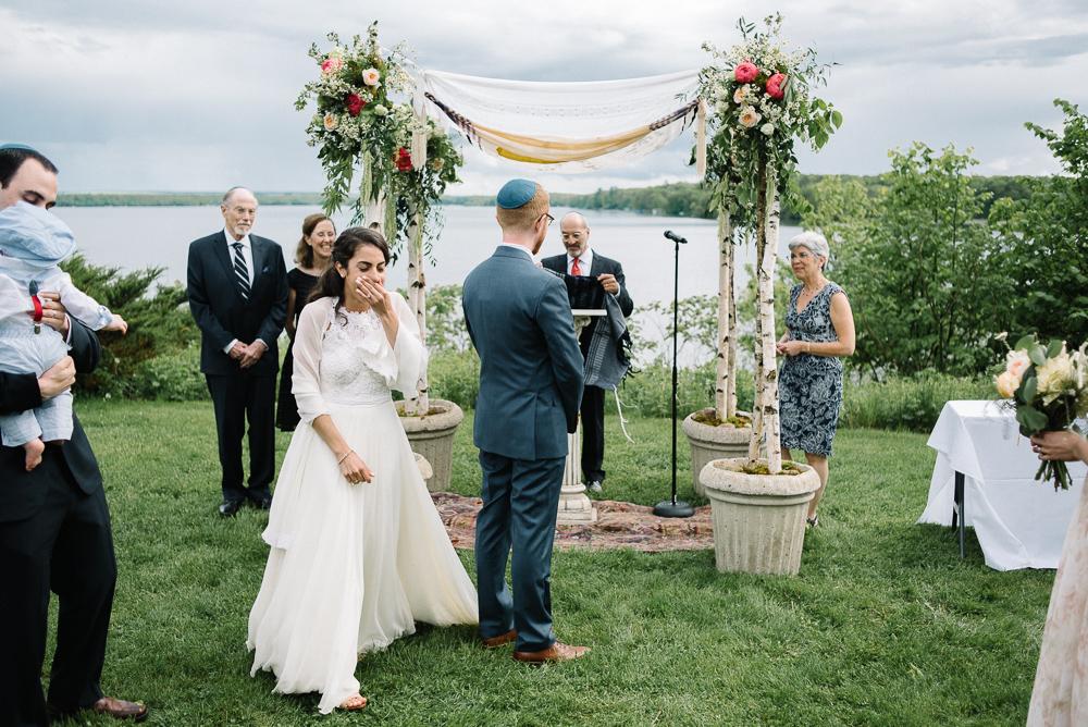 Stouts Island Lodge Wedding -69.jpg