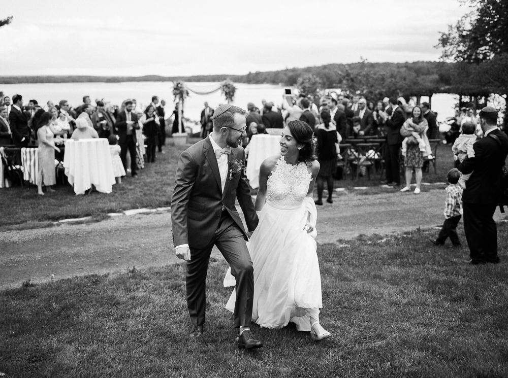Stouts Island Lodge Wedding -72.jpg