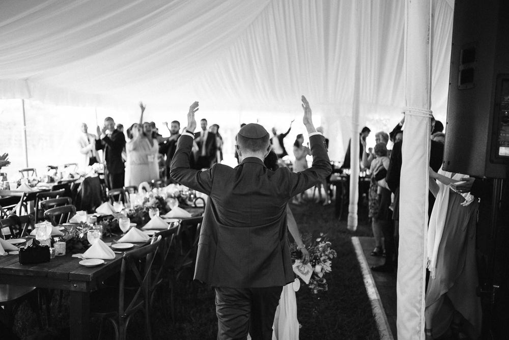 Stouts Island Lodge Wedding -77.jpg