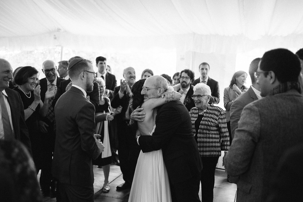 Stouts Island Lodge Wedding -79.jpg