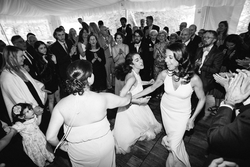 Stouts Island Lodge Wedding -80.jpg