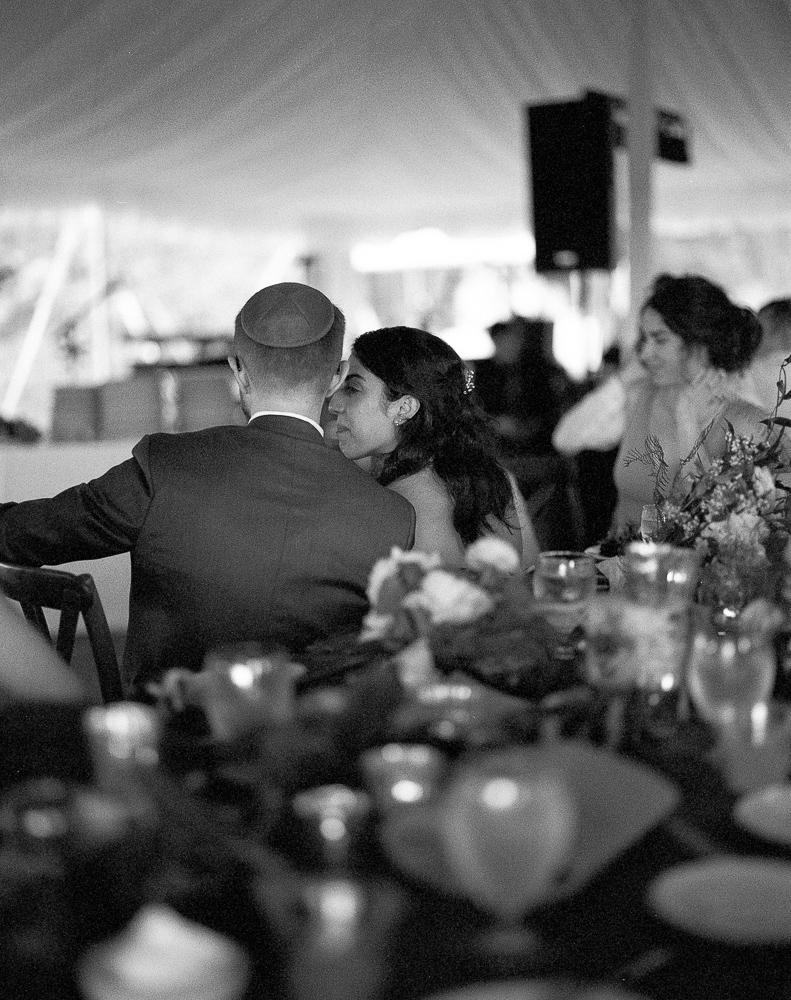Stouts Island Lodge Wedding -84.jpg