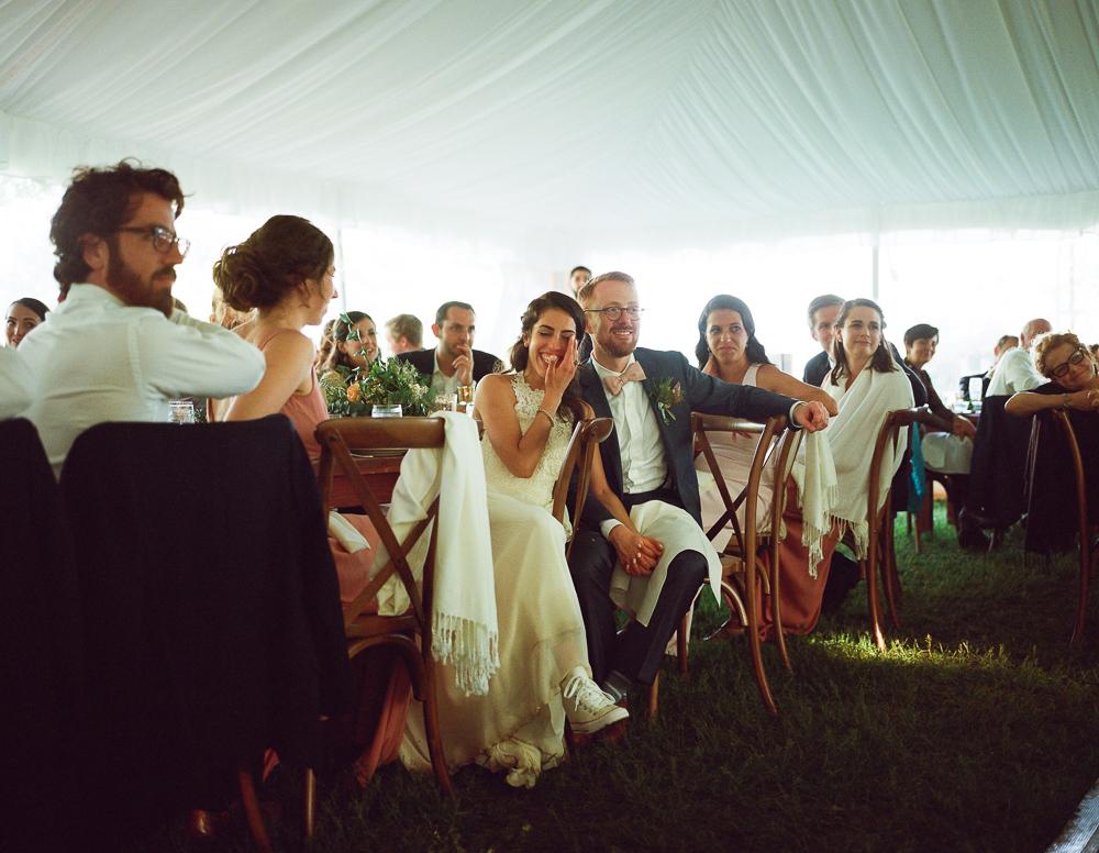 Stouts Island Lodge Wedding -85.jpg
