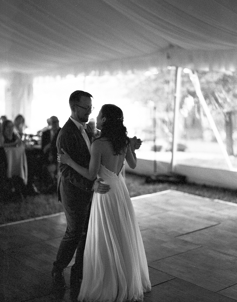 Stouts Island Lodge Wedding -87.jpg