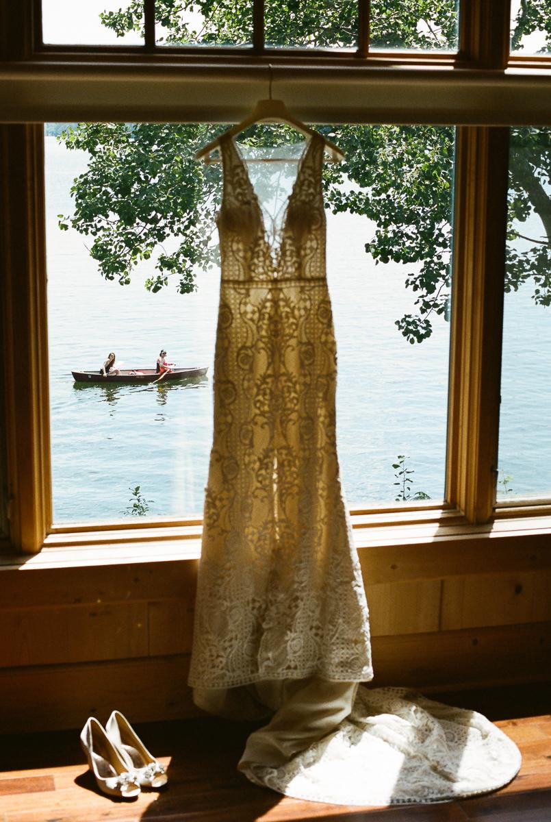 Stouts Island Wedding-6.jpg