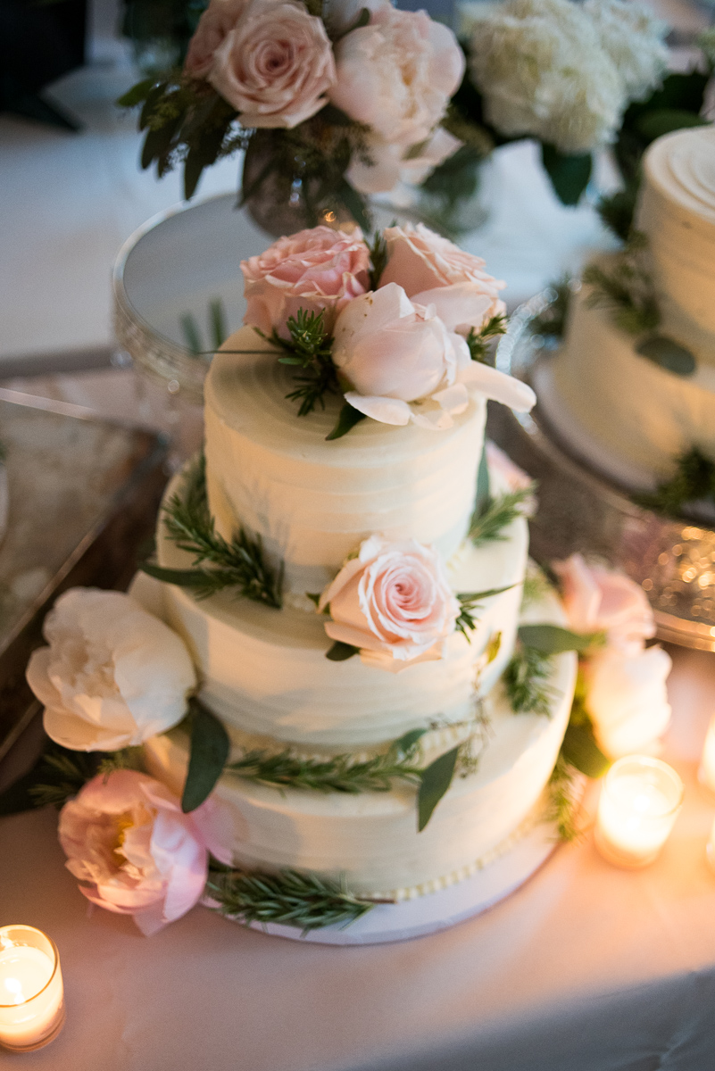 Stouts Island Wedding-11.jpg