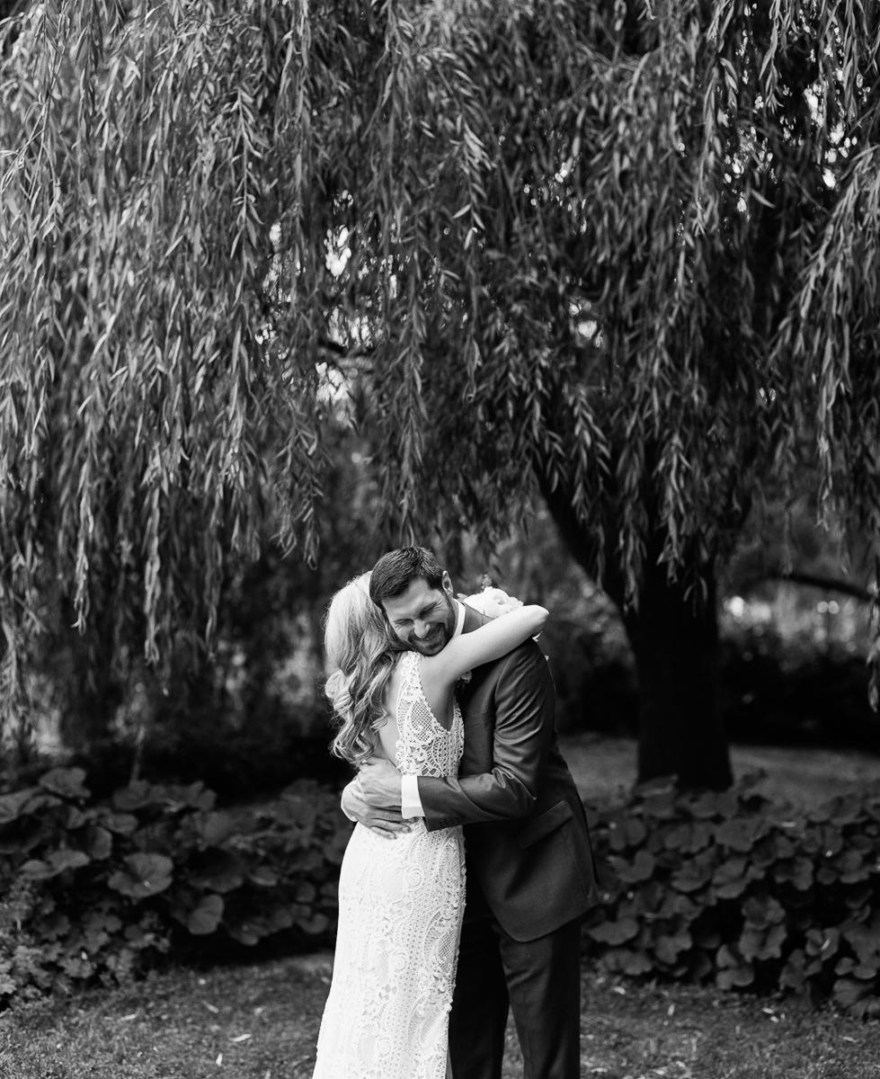 Stouts Island Wedding-25.jpg