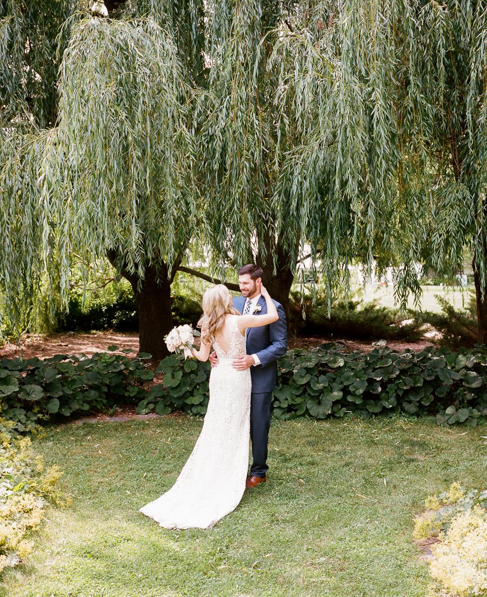 Stouts Island Wedding-24.jpg