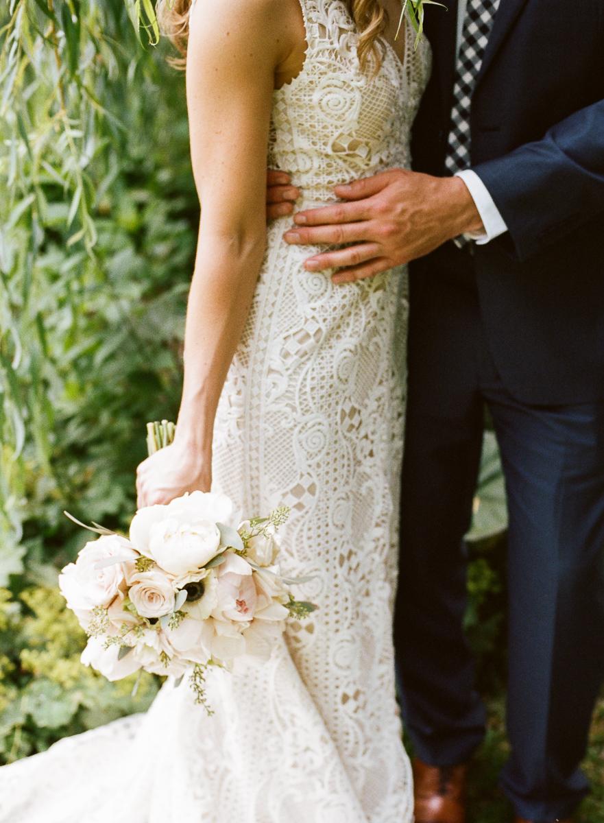 Stouts Island Wedding-27.jpg