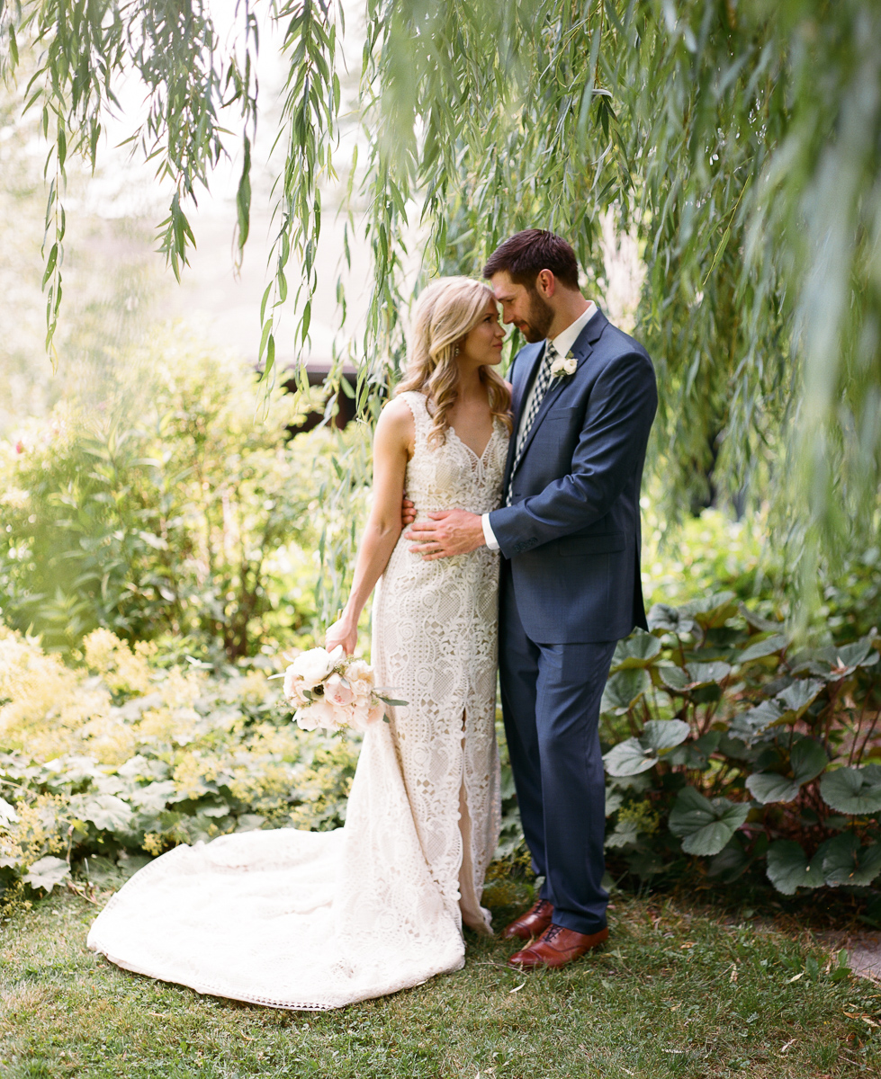 Stouts Island Wedding-28.jpg