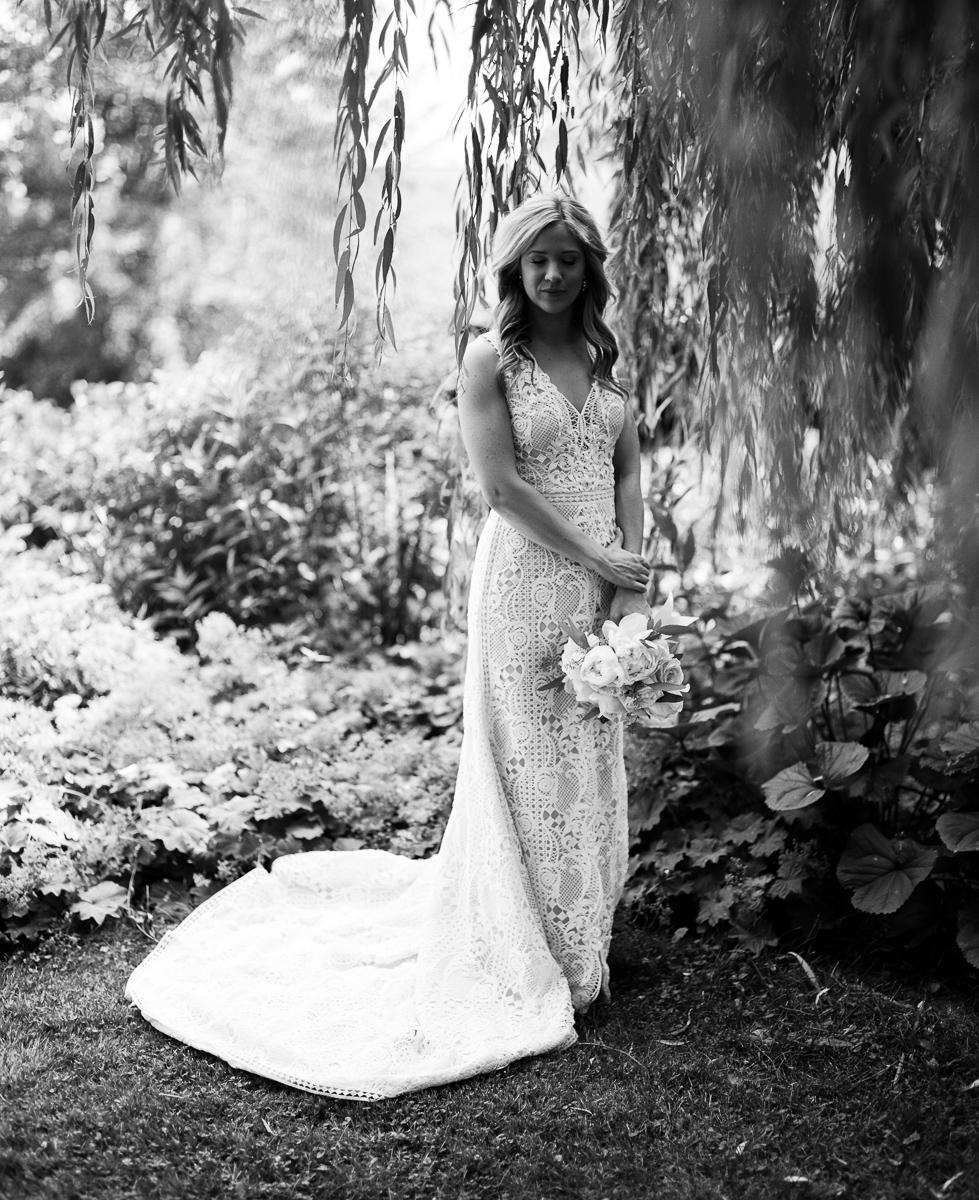 Stouts Island Wedding-29.jpg