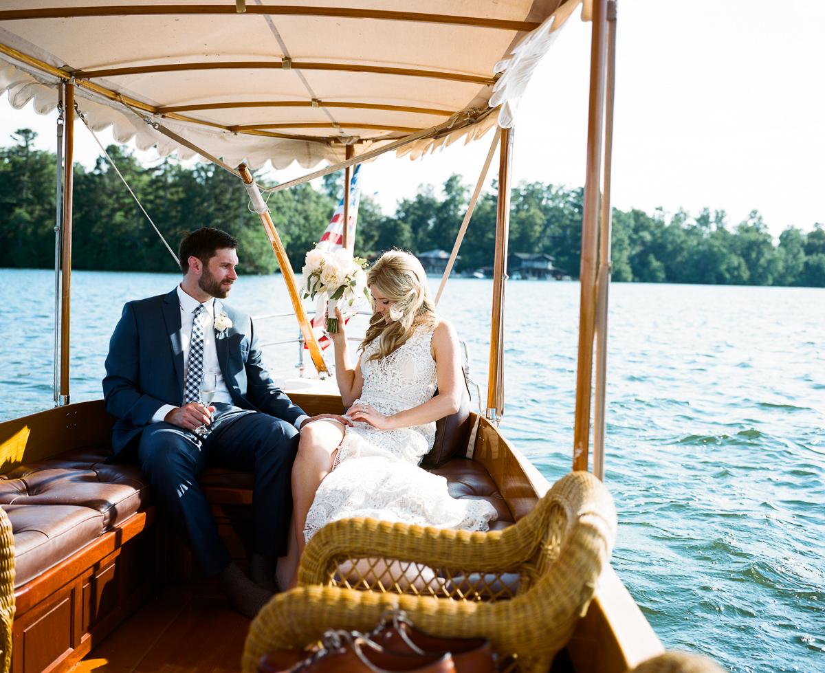 Stouts Island Wedding-30.jpg