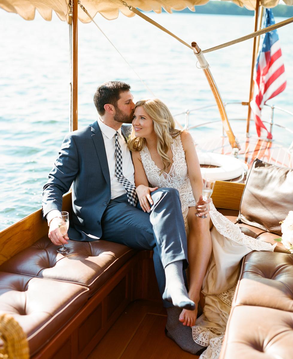 Stouts Island Wedding-32.jpg