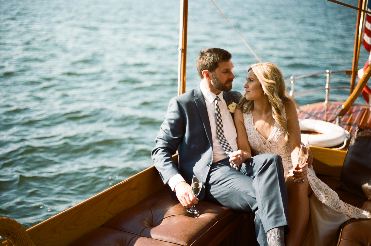 Stouts Island Wedding-33.jpg